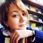 Anastasija Strokina