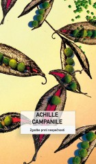 Achille Campanile: Zgodbe proti nespečnosti