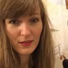 Lena Hofman