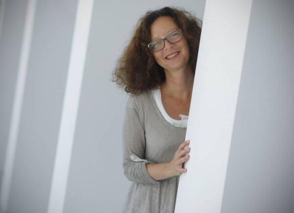 Ženja Leiler