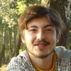 Victor Țvetov