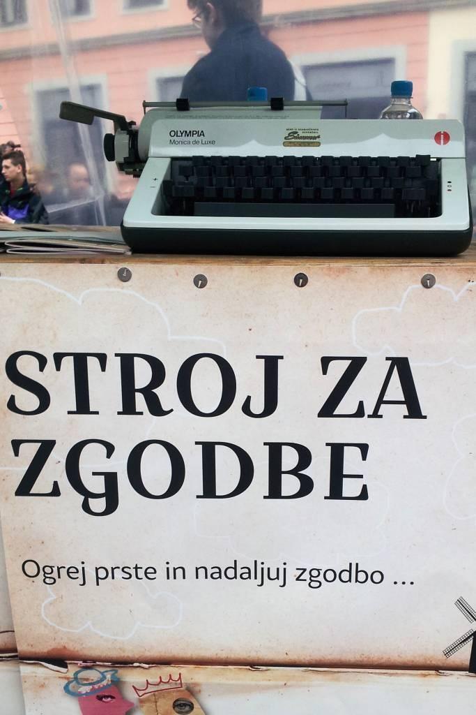pisalnistroj