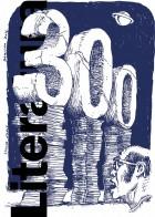Literatura 301-302