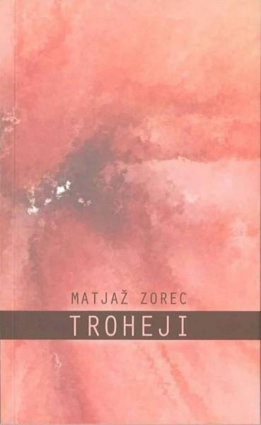Matjaž Zorec, Troheji