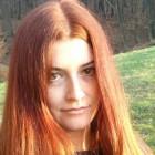 Silvija Žnidar