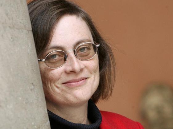 Sonja Striegl