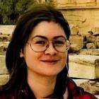 Ana Jarc