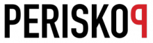 logo_2_b-01-300x86
