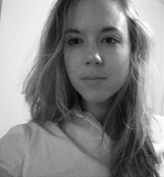 Irina Lešnik