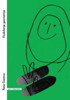Peter Svetina: Vsakdanje geometrije
