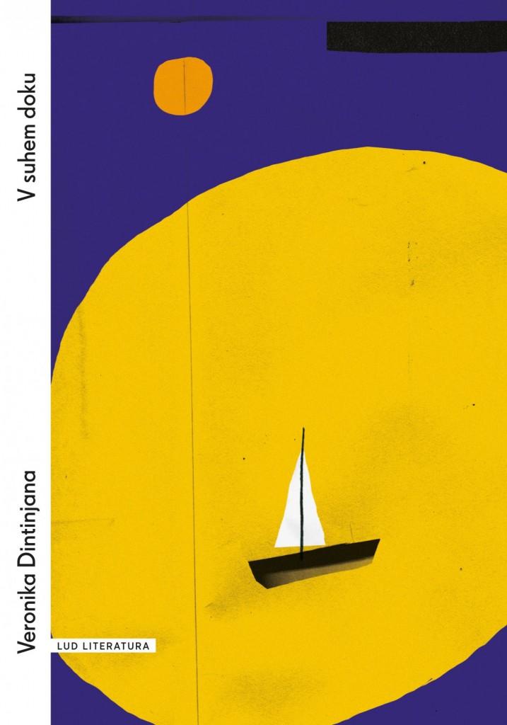 Veronika Dintinjana: V suhem doku
