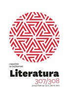 Literatura 309