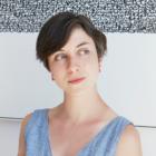 Pia Prezelj (foto: Maria Ritsch)