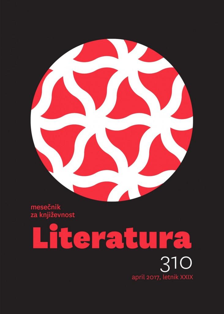 Literatura 310