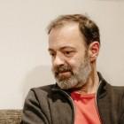 Roman Rozina (foto: Lovro Rozina)