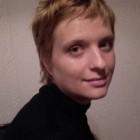 Tonja Jelen