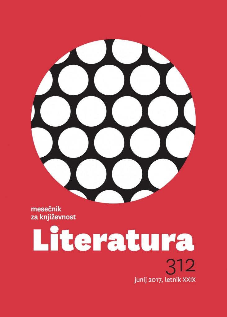 Literatura 312