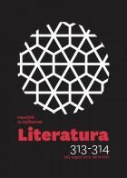 Literatura 315