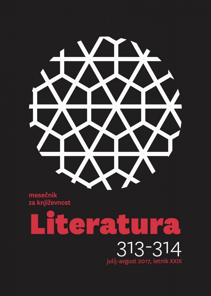 Literatura 313-314