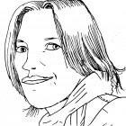 Lucija Stepančič