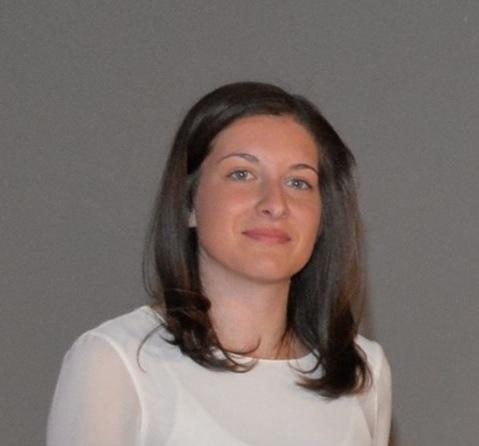 Katja Krajnc