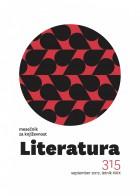 Literatura 316