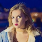 Sandra Erpe (foto: Boštjan Tacol)