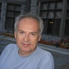 Josip Novakovich