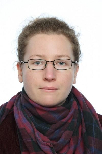 Vesna Lemaić