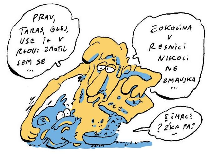 izar-lunacek-cacke-tuhtci-2-image6