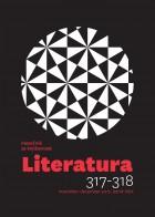 Literatura 319-320