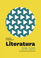 Literatura 321