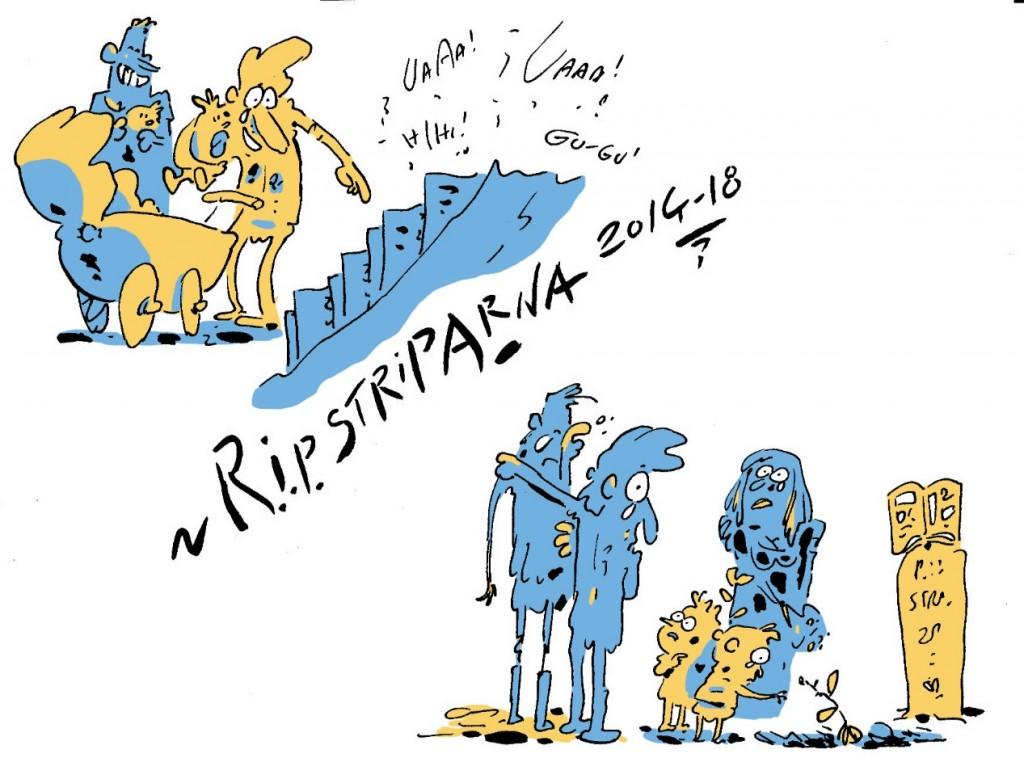 Izar Lunaček, Čačke intuhtci, 4, 4