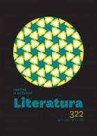 Literatura 323