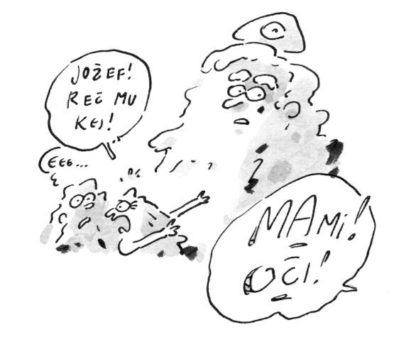 izar-lunacek-cacke-tuhtci-5-image10