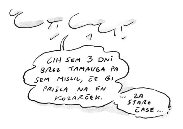 izar-lunacek-cacke-tuhtci-5-image22