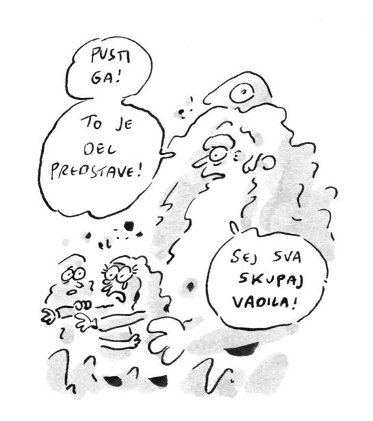 izar-lunacek-cacke-tuhtci-5-image6