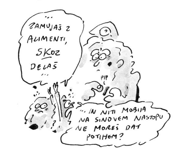 izar-lunacek-cacke-tuhtci-5-image9