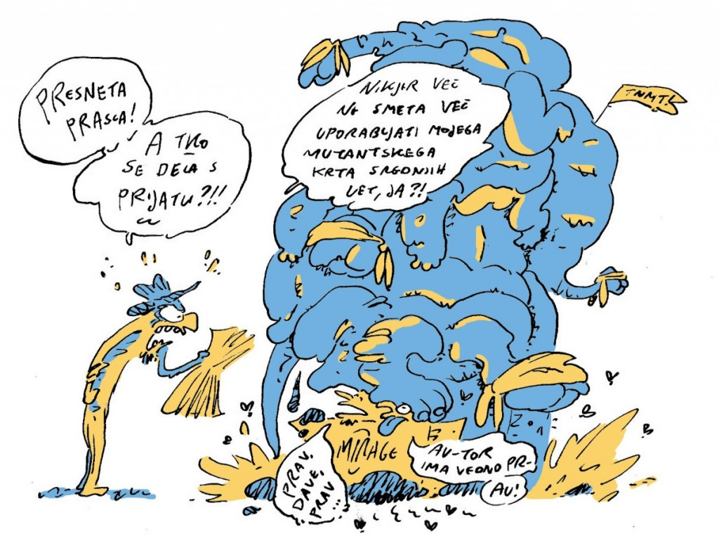 izar-lunacek-cacke-tuhtci-6-image10