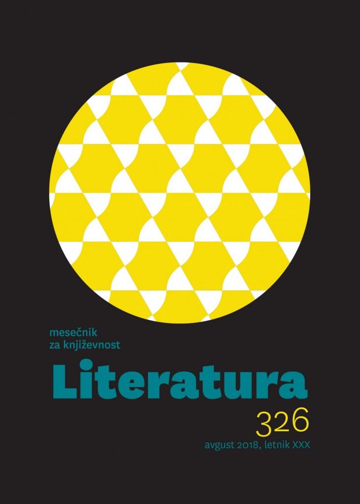 Literatura 326
