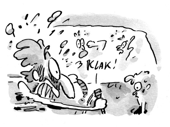 izar-lunacek-cacke-tuhtci-11-image21