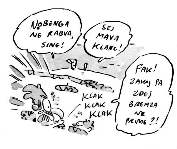 izar-lunacek-cacke-tuhtci-11-image27