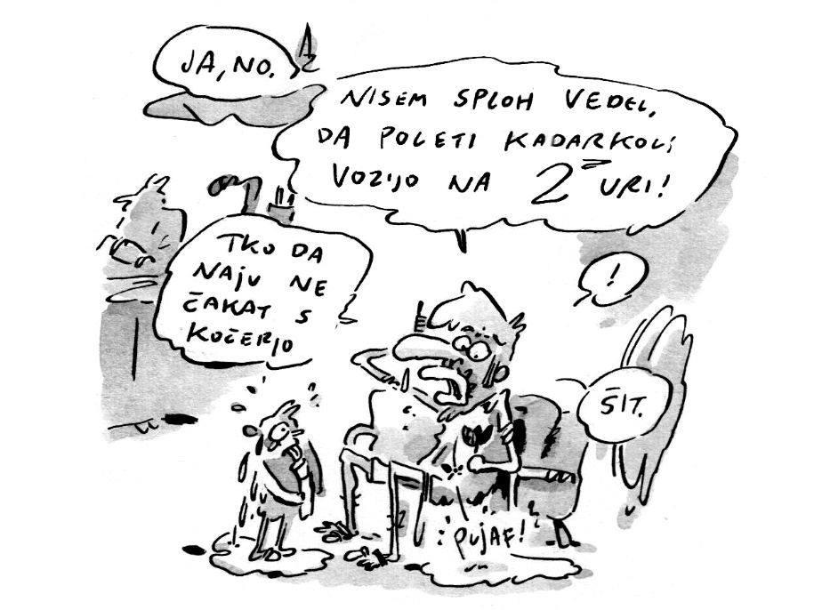 izar-lunacek-cacke-tuhtci-11-image4
