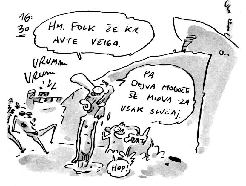 izar-lunacek-cacke-tuhtci-11-image7
