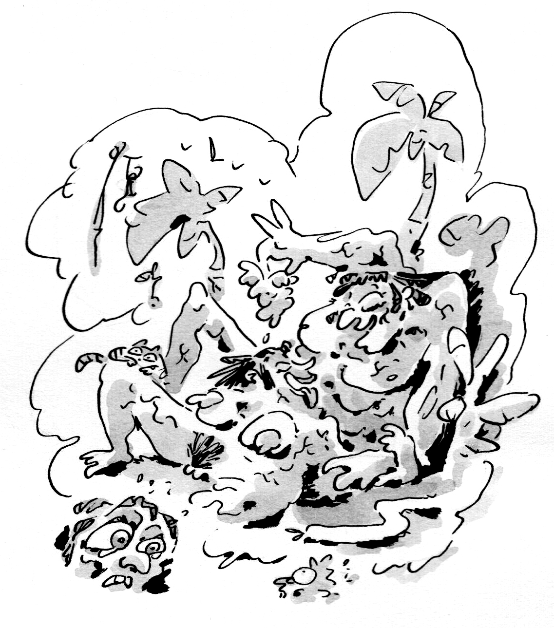 izar-lunacek-cacke-tuhtci-12-image20