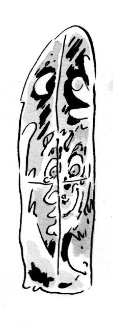 izar-lunacek-cacke-tuhtci-12-image23