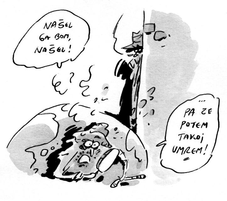 izar-lunacek-cacke-tuhtci-12-image26