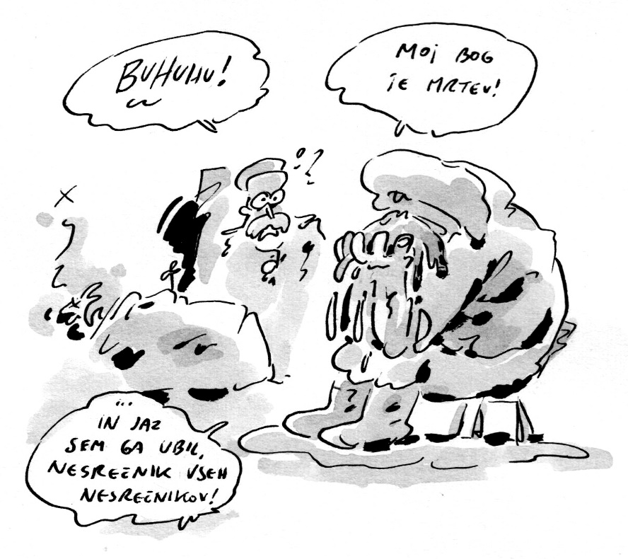 izar-lunacek-cacke-tuhtci-12-image27
