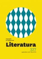 Literatura 328