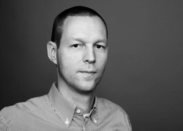 Matthias Kniep